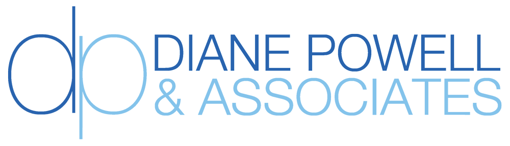 Diane Powell, PhD & Associates